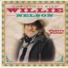 Willie Nelson Christmas [CD & DVD]