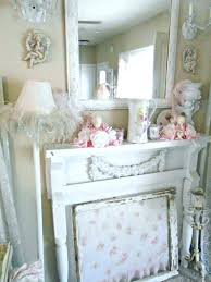 shabby chic wall art bedroom walls fresh colors room ideas paint renovation top under diy shabby chic wall art  on shabby chic wall art bedroom with shabby chic wall art canvas kitchen decor ideas rlci