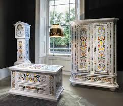 decorating furniture ideas. Unique Vintage Furniture Decoration Ideas Decorating A