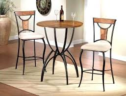 pub style table charming seat pub table style dining ideas s set table chairs ends pub style table pub tables and chairs