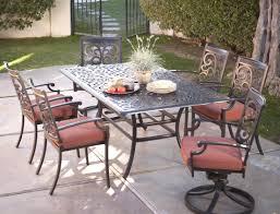 Outdoor Patio Furniture San Antonio