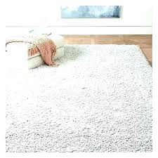 lovely west elm area rugs choosing the right west elm rugs west elm west elm area