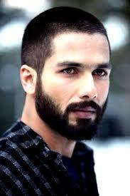 Beard And Hair Style beard styles for teenagers stylishmods 5200 by stevesalt.us