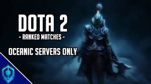 dota 2 english stream ranked matches carry plays youtube