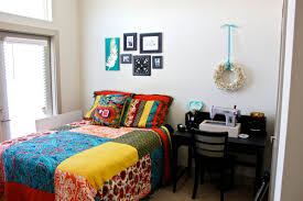 College Apartment Interior Design New On Perfect Elegant College - College apartment interior design