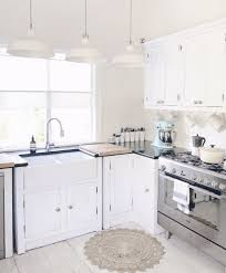 Beach Cottage Kitchen Beach Cottage Temporary Kitchen A Life By The Sea Life By The Sea