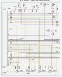 audi wiring schematics ( simple electronic circuits ) \u2022 Audi A4 Wiring Diagram audi tt wiring diagrams 99 wire center u2022 rh insurapro co air conditioner schematic wiring diagram audi wiring schematics free wiring diagrams weebly com