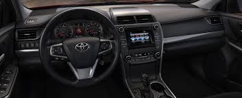 2015 Toyota Camry Quote Valencia | Research 2015 Toyota Camry ...