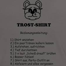 Lustiges Zeug Lustige Shirts Lustige Geschenkideen Lustige