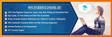 top mba scholarship essay assistance covering letter format for dissertation writing services get professional help essays net ghostwriter dissertation demoralizing tasty scotty surrounds essay writing