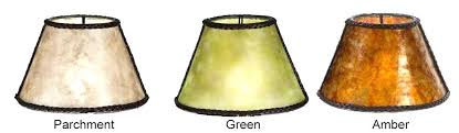 clip on lamp shade clip on lamp shades for floor lamps and ideas small clip on clip on lamp shade