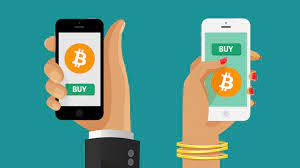 Find places that accept bitcoin near you: How To Buy Crypto And Bitcoin In 2021 Start Business Online Com
