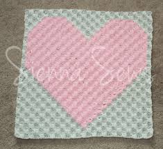 Crochet Patterns For Baby Blankets Simple Inspiration