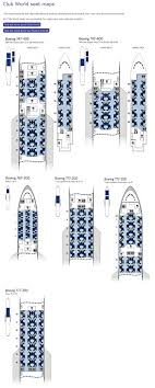 747 400 Seating Chart United Airlines 21 Meticulous Cathay Pacific Seating Chart 744