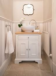 washstand bathroom pine: washstand perfect for small space neptune downstairs bathroom love walls