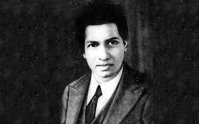 srinivasa ramanujan the mathematical genius who credited his  srinivasa ramanujan