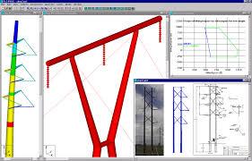 Power Pole Weight Chart Pls Pole Page