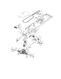 Craftsman tractor parts model 917287261 sears partsdirect p0612027 00004 1509200html nordictrack exp 1000x wiring diagram nordictrack exp 1000x wiring