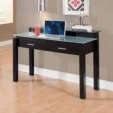 awesome home office table home office work desk awesome design wooden table ideas small work desk amazing home office desktop computer