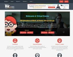 web chat for website Nrresundby