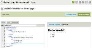 Large Responsive Photo Backgrounds In Web Design  Treehouse BlogWeb Design Treehouse