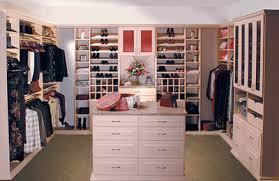 walk in closet tumblr. Closet Image Walk In Tumblr S
