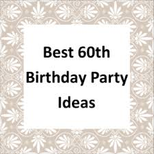 We offer a large selection you're sure to love! Most Fun And Interesting 2020 50th Birthday Party Ideas Memorable Birthday Party