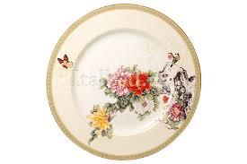 Купить <b>Тарелка Японский сад</b> по цене 1 102 руб. в интернет ...