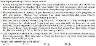 We did not find results for: Kisi Kisi Soal Dan Kunci Jawaban Bahasa Indonesia Smp Kelas 8 Semester Genap Kurikulum 2013 Didno76 Com