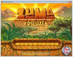 Zuma es un divertidísimo juego de rompecabezas en que hay que eliminar las pelotas giratorias. Zuma Deluxe 1 0 Download For Pc Free