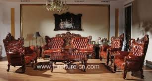 stunning antique living room furniture on living room with decor additional furniture about antique antique living room furniture sets