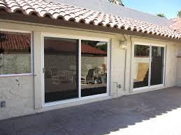 simonton sliding glass patio doors replacement windows sunscreens simonton patio doors