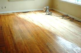refinish wood floors cost what does it cost to refinish wood floors sanding and refinishing hardwood floors cost refinish my diy refinish wood floors cost