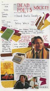 best ideas about dead poets society dead poets warm heart young blood