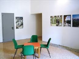 Accredited Interior Design Schools Online House Design Ideas New Online Accredited Interior Design Schools