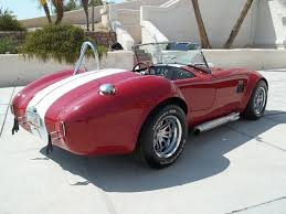 ac cobra for sale. 1966 shelby cobra for sale coupe - larryjim3 3 ac