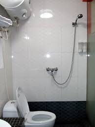 Shower Toilet Combo Shower Toilet Combo Small Bathroom Shower Toilet And Sink All In