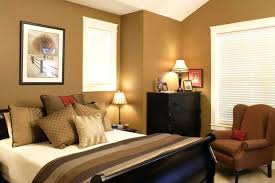 color schemes for master bedrooms room painting ideas whats the best color for a bedroom room color schemes for master bedrooms