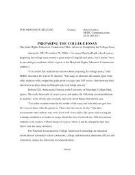 essay high school essay format essay format example for high essay resume for college application example of high school resume essay high school