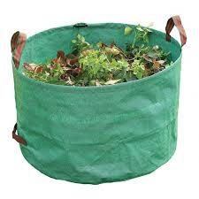 garden bags. Brilliant Bags On Garden Bags
