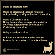 Quotes About Being Christian Best Of Being A Christian Quotes Amdo
