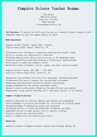 Define career objective resume