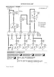 1997 saturn wiring schematic wirdig nissan altima wiring diagram pdf for 2004 wiring amp engine diagram