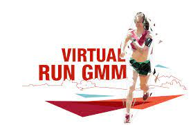 Virtual Run – GMM