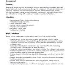 How To Write Mla Style Essay Grammar Checker Online Free Essay Top