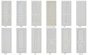 5 panel wood interior doors. Popular Panel Wood Interior Doors With MOULDED INTERIOR DOORS 5 E