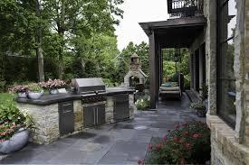 backyard grill ideas. exquisite decoration backyard grill ideas adorable enjoyment