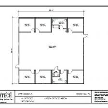 office floor plan template. Unique Template Office Floor Plan Templates Download Relocatable And Permanent U2013  With Template L