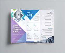 Business Card Template Powerpoint 2010 Microsoft Office Xp Archives Svantosarajevo