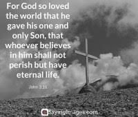 Christian Easter Quotes Inspirational Quotes Ination Page 100 of 100 86